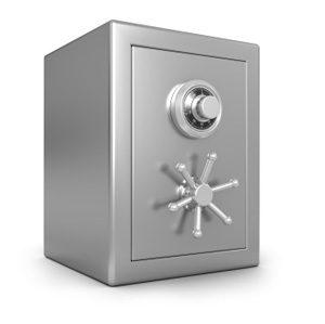 Güvenlik ve Gizlilik